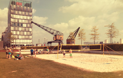 koeln_sport_beachvolleyball_rheinauhafen_suedstadt_2