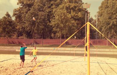 koeln_sport_beachvolleyball_rheinauhafen_suedstadt_4