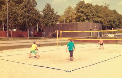 koeln_sport_beachvolleyball_rheinauhafen_suedstadt_5