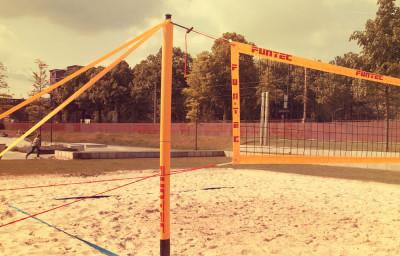 koeln_sport_beachvolleyball_rheinauhafen_suedstadt_6