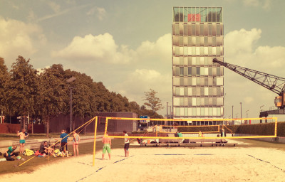 koeln_sport_beachvolleyball_rheinauhafen_suedstadt_8