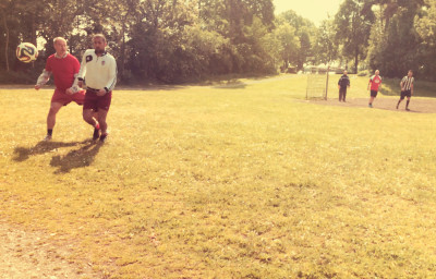 koeln_sport_fussball_rheinauhafen_suedstadt_3