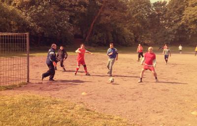 koeln_sport_fussball_rheinauhafen_suedstadt_4