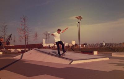 koeln_sport_skateboard_kap686_rheinauhafen_suedstadt_01