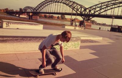 koeln_sport_skateboard_kap686_rheinauhafen_suedstadt_02