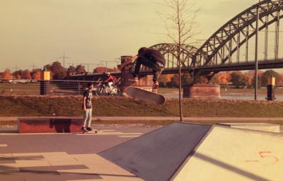 koeln_sport_skateboard_kap686_rheinauhafen_suedstadt_03