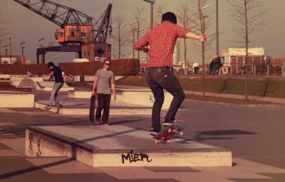 koeln_sport_skateboard_kap686_rheinauhafen_suedstadt_04