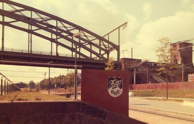 koeln_sport_skateboard_kap686_rheinauhafen_suedstadt_05