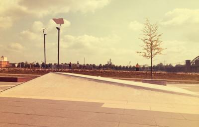 koeln_sport_skateboard_kap686_rheinauhafen_suedstadt_08