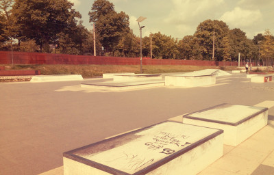koeln_sport_skateboard_kap686_rheinauhafen_suedstadt_09