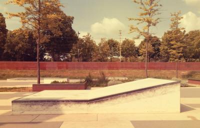 koeln_sport_skateboard_kap686_rheinauhafen_suedstadt_10