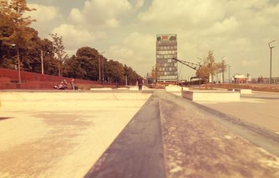 koeln_sport_skateboard_kap686_rheinauhafen_suedstadt_11