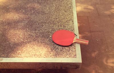 koeln_sport_tischtennis_sued_volksgarten_suedstadt_1